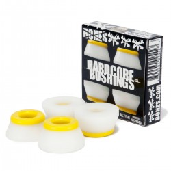BONES Bushings for...