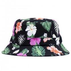 "RIPNDIP ""Maui Nerm"" bucket..."