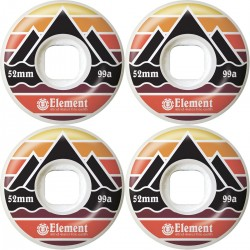 "ELEMENT ""Layer"" roues de..."