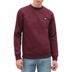 "DICKIES ""New Jersey"" sweat..."