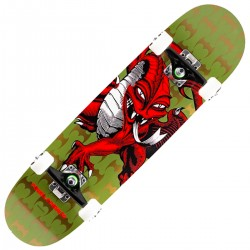 "POWELL PERALTA ""Cab Dragon""..."