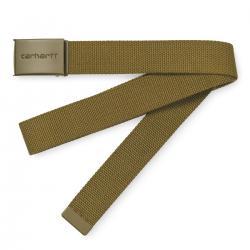 CARHARTT WIP Clip Belt...