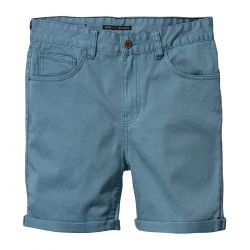 GLOBE Goodstock Denim...