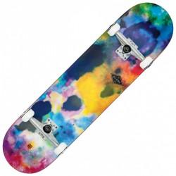"""GLOBE Skateboard """"G1 Full..."""