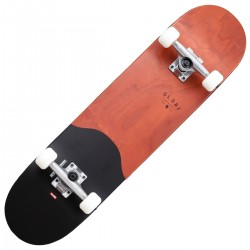 GLOBE Skateboard complet...