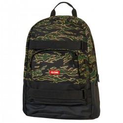 """GLOBE """"Thurston Backpack""""..."""