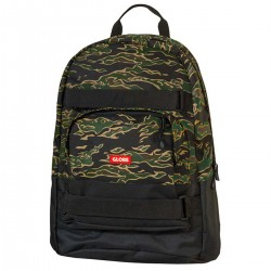 "GLOBE ""Thurston Backpack""..."