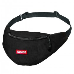 "GLOBE ""Richmond Side Bag..."