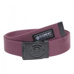 ELEMENT Beyond Belt...