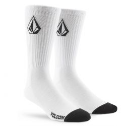 """VOLCOM """"Full Stone Sock""""..."""
