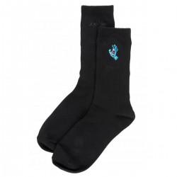 SANTA CRUZ chaussettes...