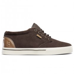 "ETNIES ""Jameson Mid"" shoes..."
