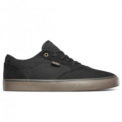 "ETNIES ""Blitz"" shoes black gum"