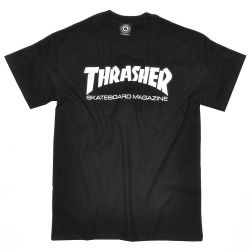 THRASHER Skate Mag Youth...