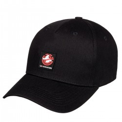 ELEMENT X GHOSTBUSTER Cap...