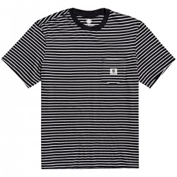 "ELEMENT Tee-shirt ""Basic..."