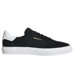 "ADIDAS ""3MC"" chaussures de..."