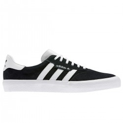 "ADIDAS ""3MC"" Shoes full suede"