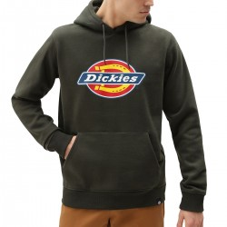 "DICKIES Sweat capuche ""San..."