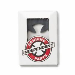 INDEPENDENT x2 Riser pads...