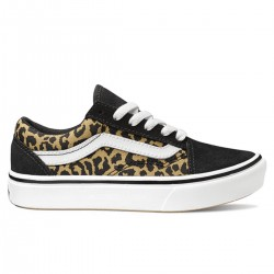 "VANS Chaussures ""Comfycush..."