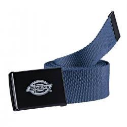 "DICKIES ""Orcutt"" clip belt"