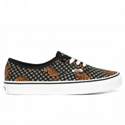 VANS Authentic (Tiger...