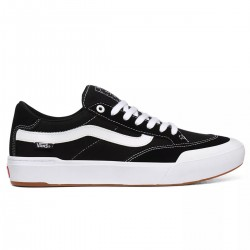 "VANS Skate shoes ""Berle..."