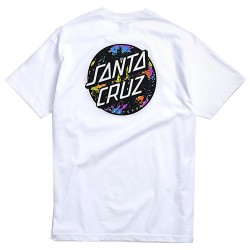 "SANTA CRUZ ""Youth Dot..."