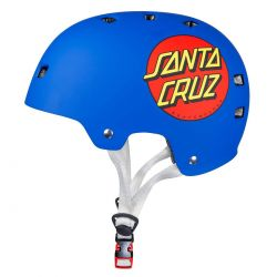 SANTA CRUZ Casque de...