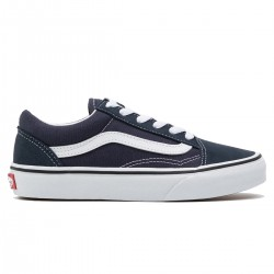"VANS Shoes ""Old Skool""..."