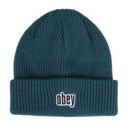 "OBEY Beanie ""Jungle"""