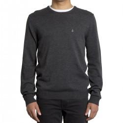 "VOLCOM ""Uperstand Sweater""..."