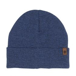 "ELEMENT Beanie ""Carrier II"""