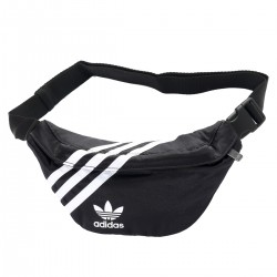 "ADIDAS ""Waistbag Nylon"" sac..."