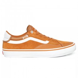 "VANS Skate shoes ""TNT..."