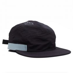 OBEY Trail 5 panel cap