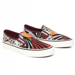 VANS Shoes Slip-On (Palm...