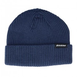 "DICKIES Beanie ""Woodworth"""
