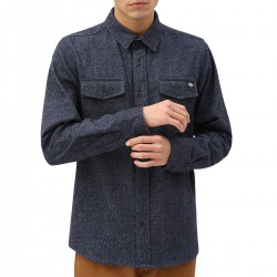 "DICKIES ""Woodmere"" over-shirt"