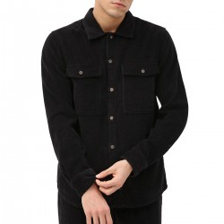 "DICKIES ""Fort Polk Shirt""..."