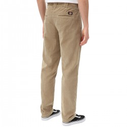 "DICKIES ""Fort Polk""..."
