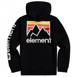 "ELEMENT ""Joint Hood BOYS""..."