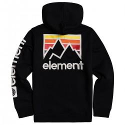 """ELEMENT """"Joint Hood BOYS""""..."""