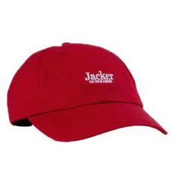 """JACKER """"OG Logo"""" baseball..."""