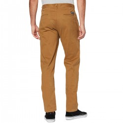 ELEMENT Howland chino pant...