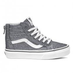 VANS Shoes SK8-Hi Zip...