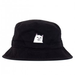"RIPNDIP ""Lord Nermal""..."