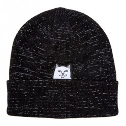"RIPNDIP Bonnet ""Lord Nermal..."