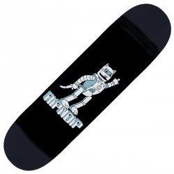 "RIPNDIP ""Bionic"" skate..."